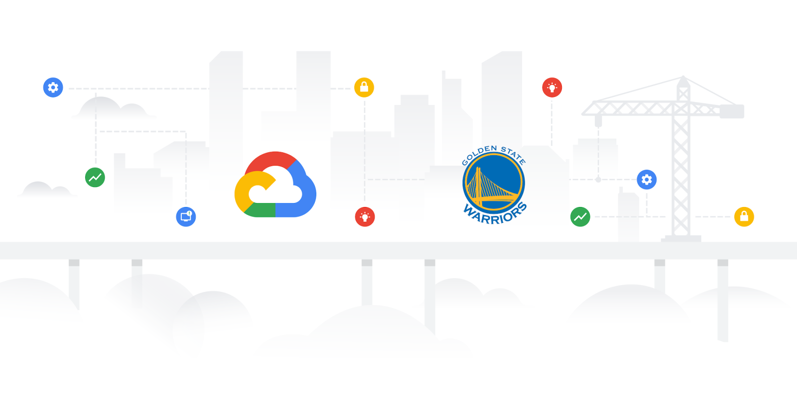 Google partnering with Golden State Warriors to be  official public cloud  provider  d4d43920f