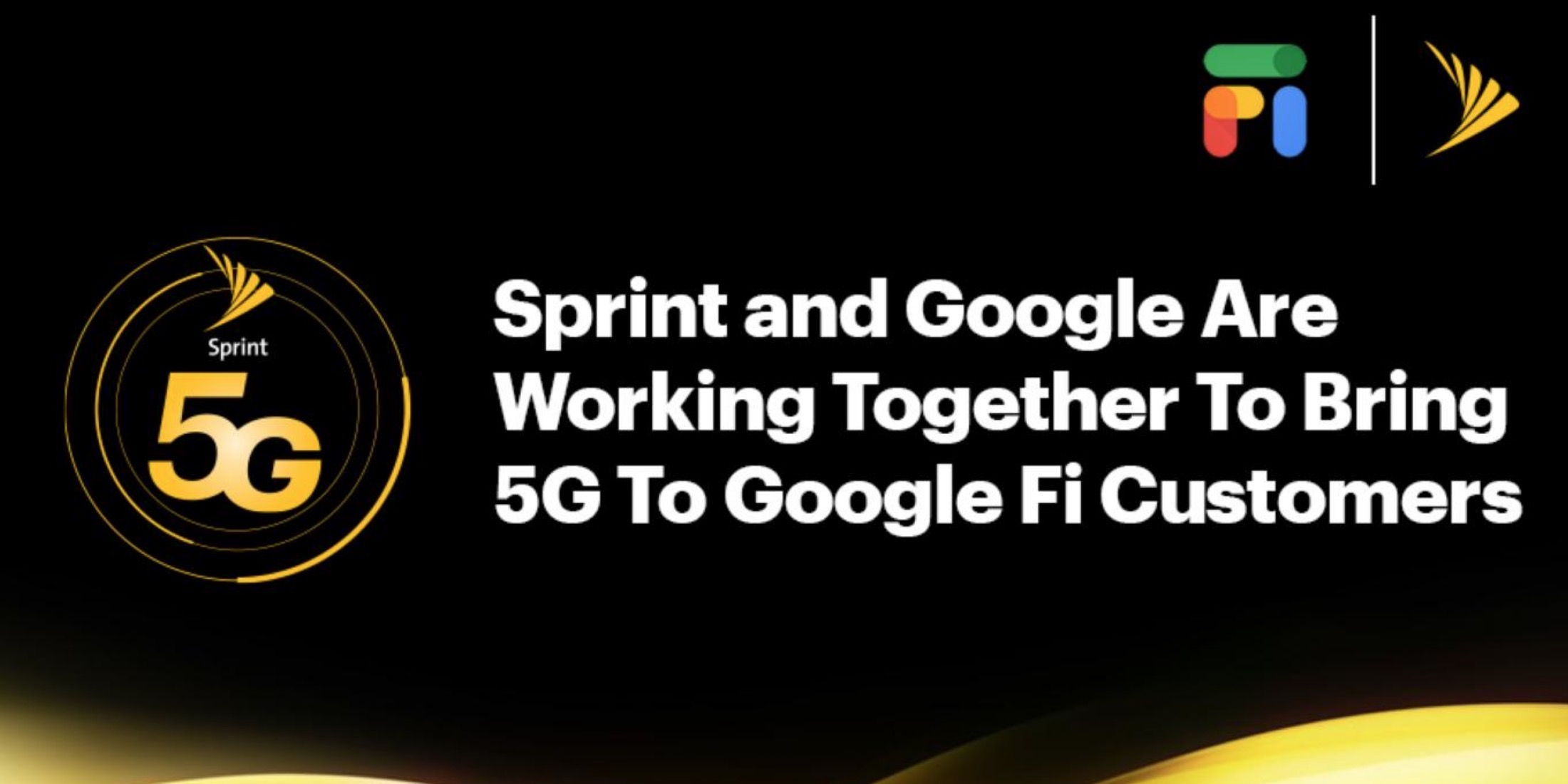 Google Fi expands MVNO deal with Sprint to offer 5G - 9to5Google