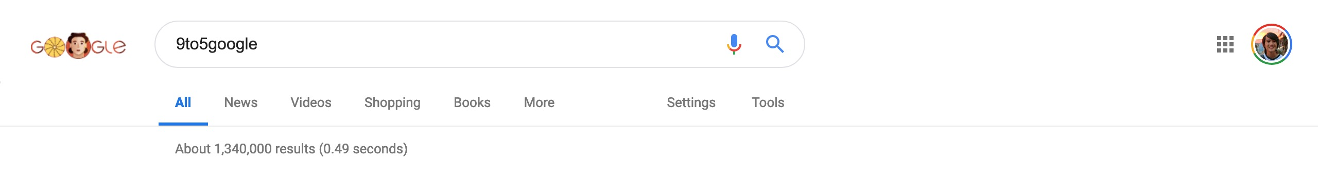 Google removing Notifications Widget