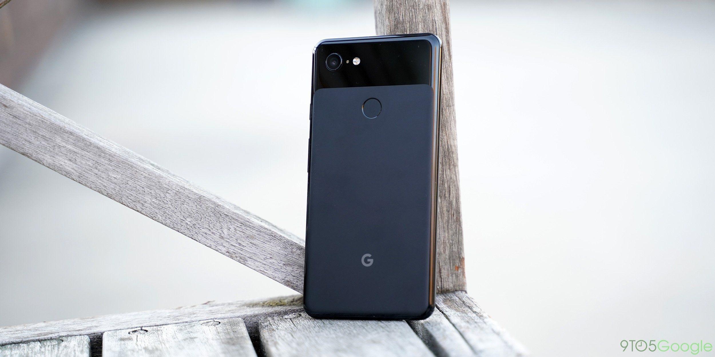 9to5Toys Mittagspause: Google Pixel 3 / XL $ 300 Geschenkkarte, Philips Hue Lights ab € 24, WD 10TB Desktop-Festplatte € 170, mehr