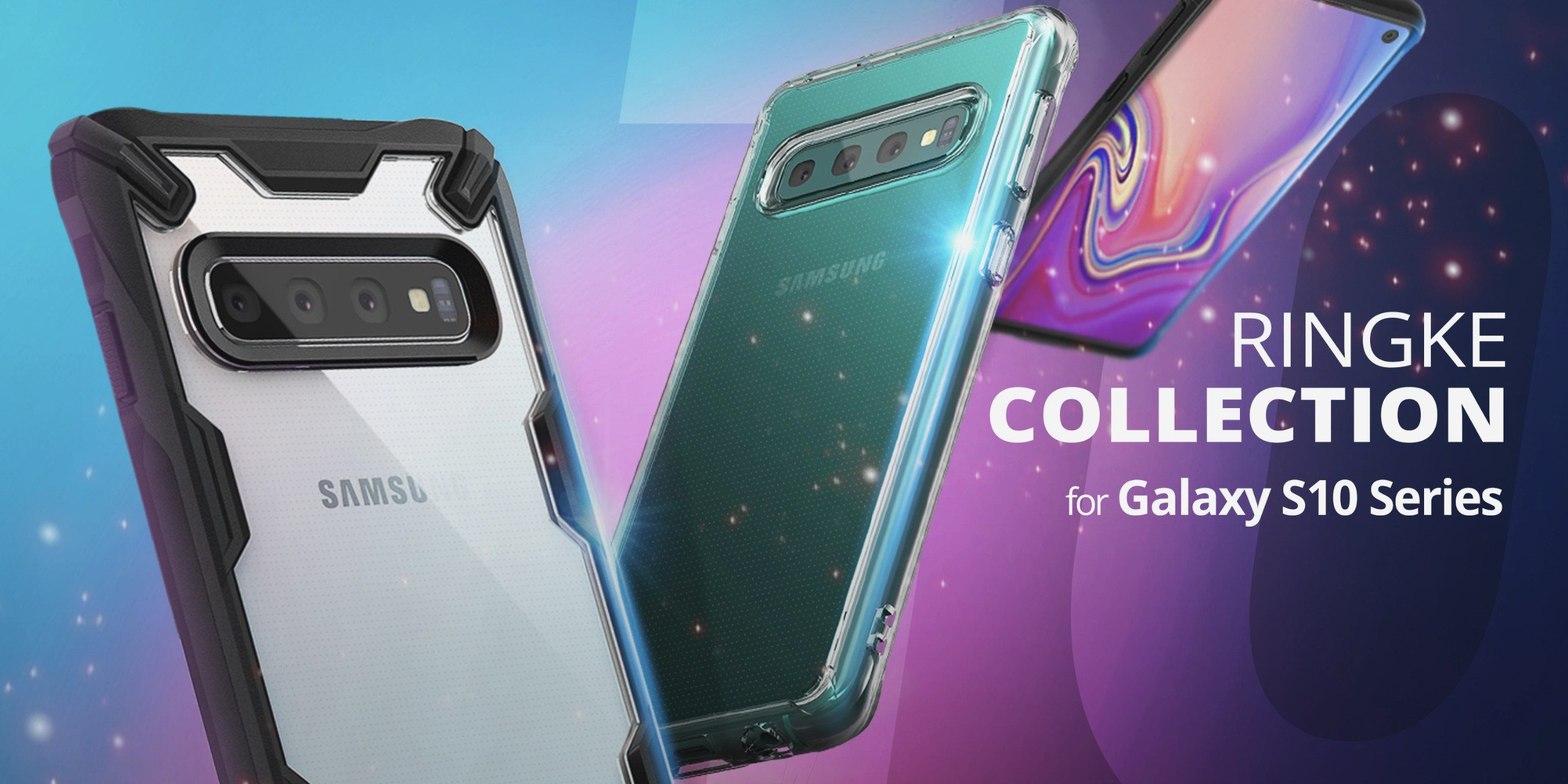 9to5Toys Mittagspause: Galaxy S10 Cases 4 $, Mohu Leaf HDTV-Antenne 13 $, Smart Fire TV Edition HDTV 100 $, mehr