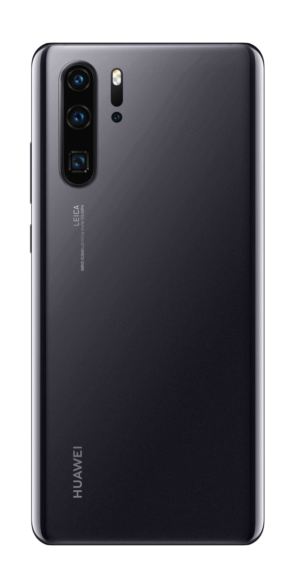 Huawei P30 series goes official with 10x hybrid zoom - 9to5Google