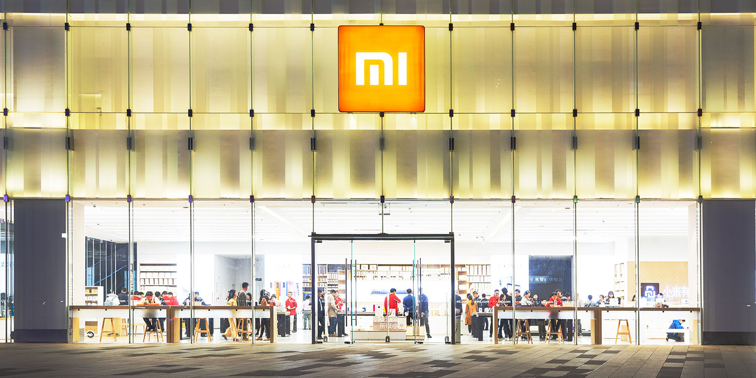 Xiaomi profits beat expectations on overseas sales and 'Apple plus' approach to services