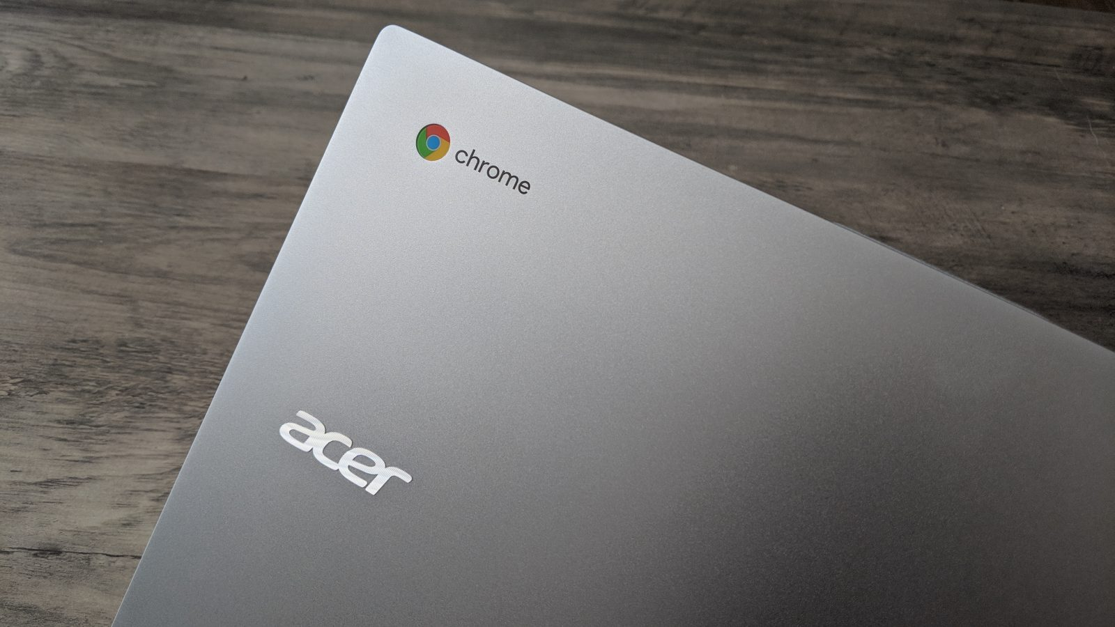 Acer Chromebook 514 Review: Overpriced, under-delivers