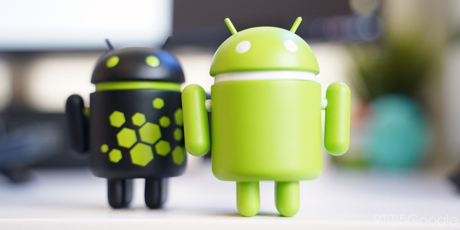 Some users report Android notification issues w/ Bluetooth