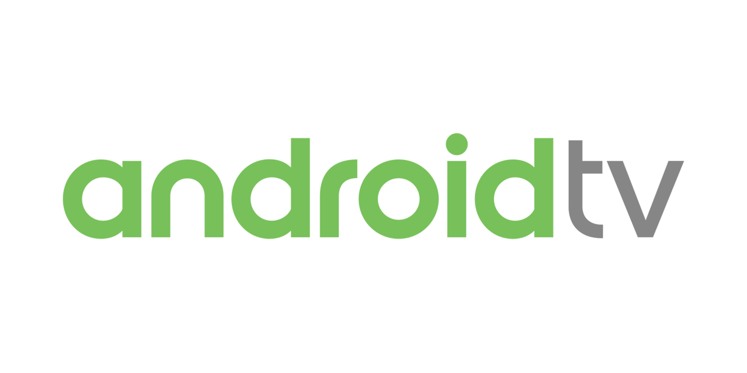 Android TV makes up 1 of every 10 Smart TVs globally, trails behind Samsung and Roku