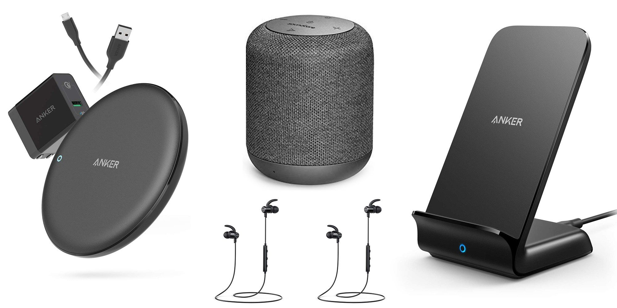 9to5Toys Letzter Anruf: Blaues Yeti Nano-Mikrofon 70 $, TP-Link Smart-Lichtschalter 2er-Pack: 45 USD, Polk MagniFi Max SR Soundbar 413, mehr