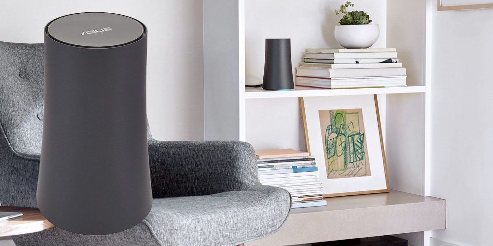 9to5Toys Mittagspause: Anker Accessory Gold Box ab 7,50 $, Google WiFi OnHub-Router 79 $, Amazon SSD-Verkauf ab 40 $, mehr