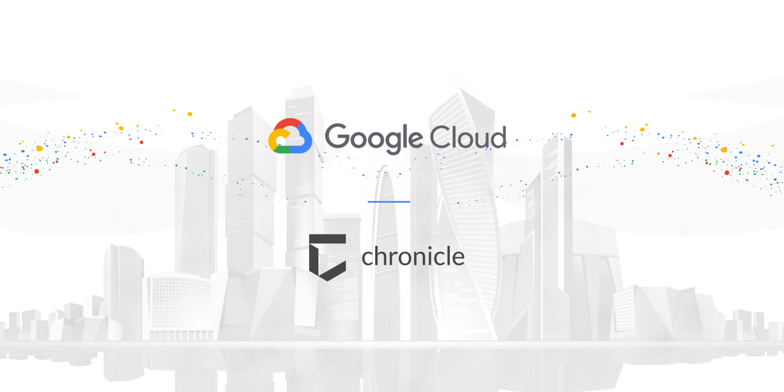 Report: Alphabet's cybersecurity startup Chronicle struggling inside Google Cloud