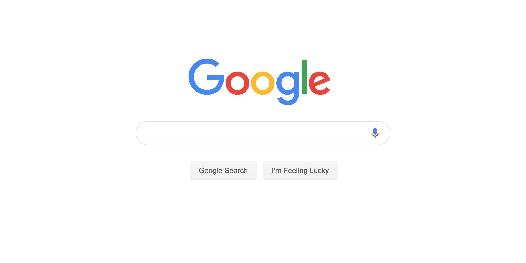 Google erklärt, wie es Songtexte für die Suche lizenziert, wird Zuschreibung hinzufügen