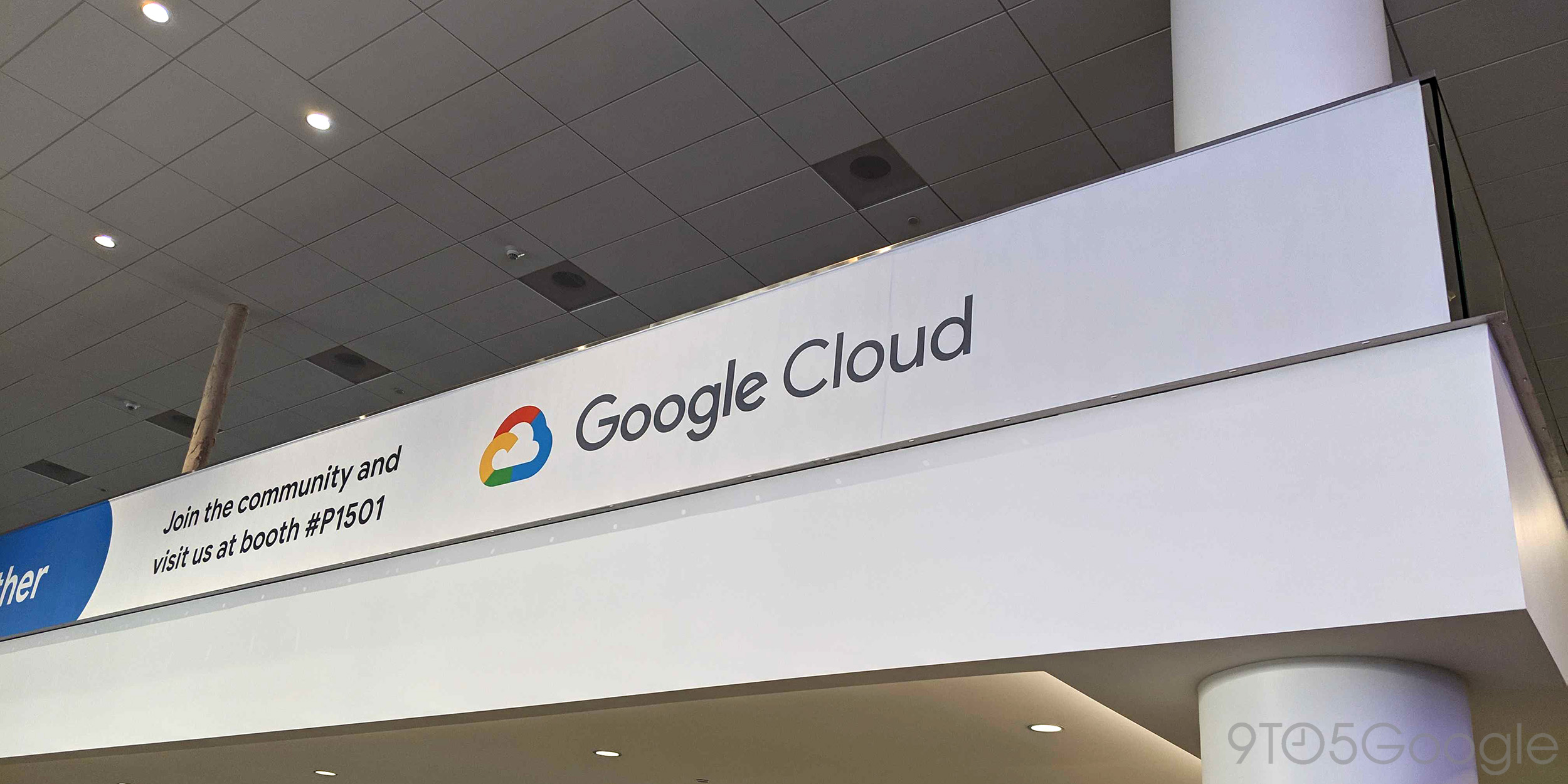 Cloud Code, Google Cloud plugins for IntelliJ & VS Code now available