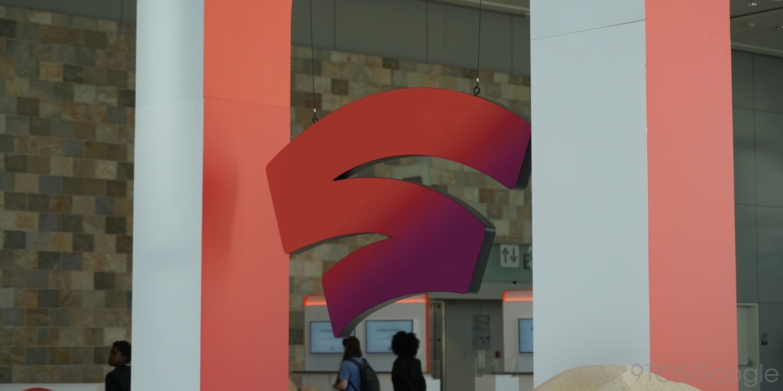 Sehen Sie sich die GDC-Eröffnungsveranstaltung von Google an, um Gerüchten von Hardware für Game-Streaming-Dienste zu folgen [Livestream]