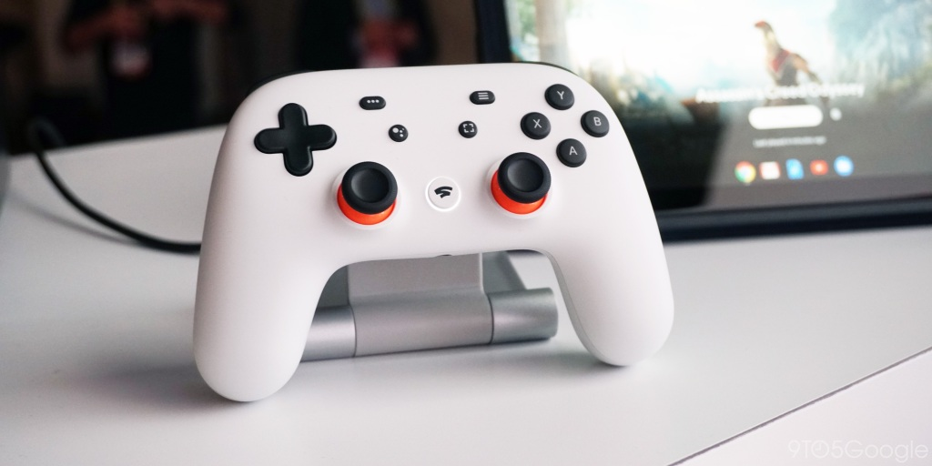 Google Stadia leak reveals pricing, 'Founder's Edition' kit, November launch, and more