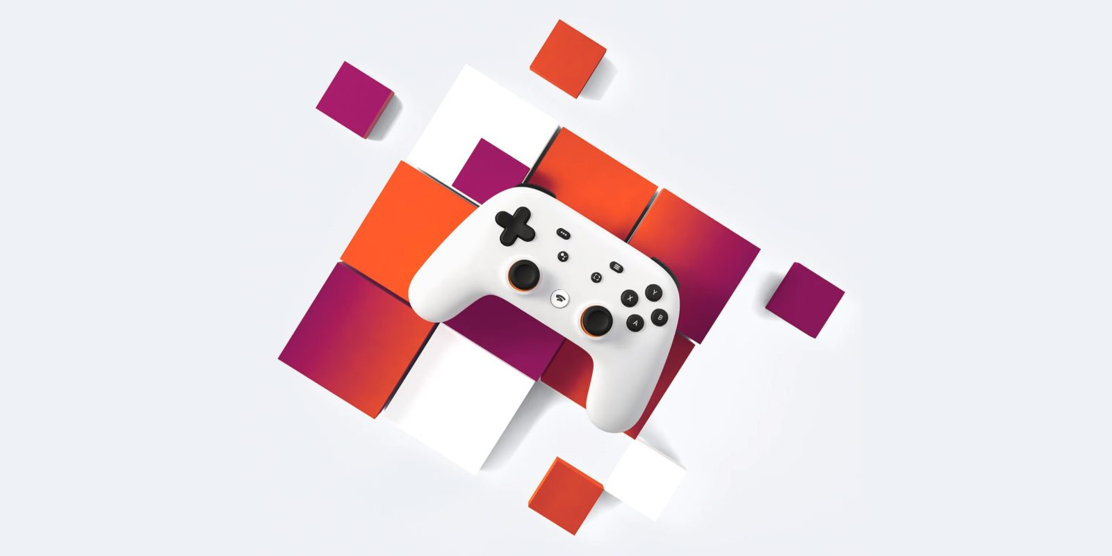 How To Stream Games On Google Stadia