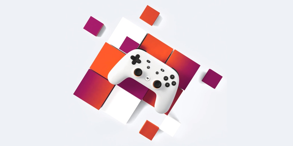 How to watch Google's Stadia Connect w/ game and pricing reveals [Livestream]