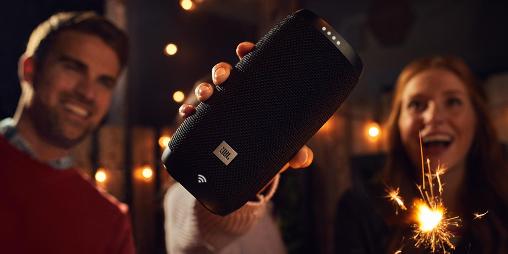 9to5Toys Letzter Anruf: Google Chromecast Ultra ab 35 $, Nokia Steel HR 140 $, Anker 3-in-1-USB-C-Kabel 11 $, mehr