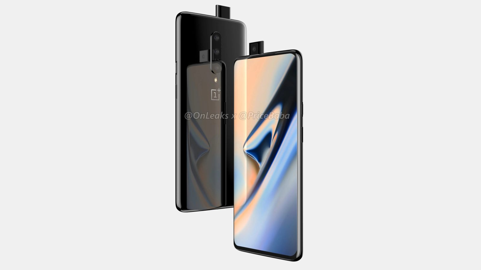 OnePlus 7 & 7 Pro rumors: Everything we know so far [Video
