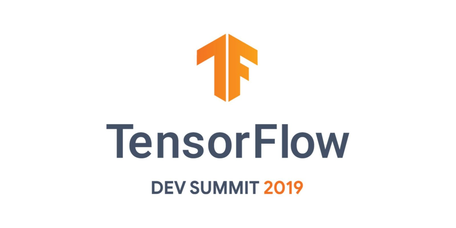 Google previews TensorFlow 2 0 alpha with focus on