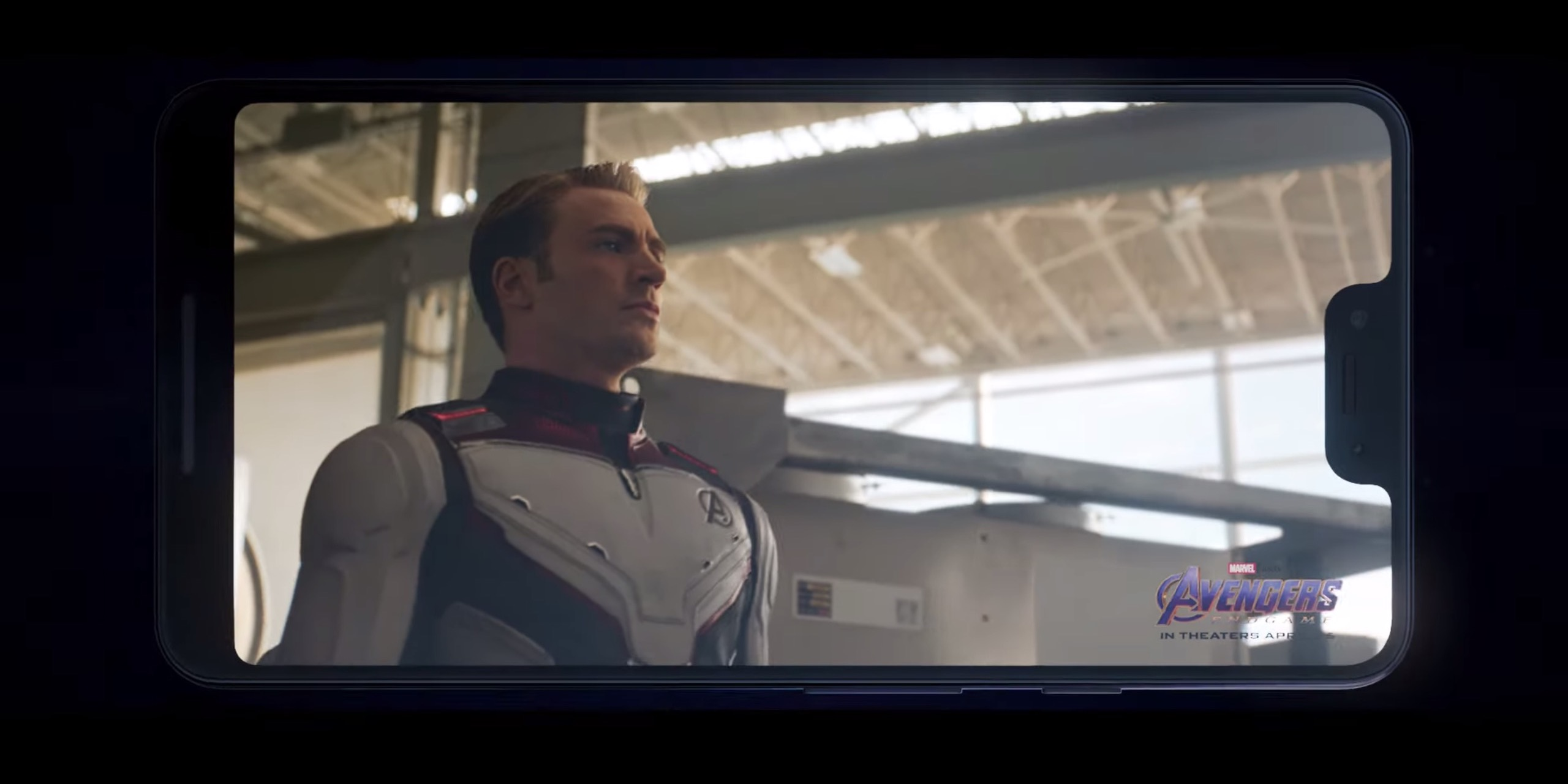 google adds captain marvel  rocket  other  u0026 39 avengers