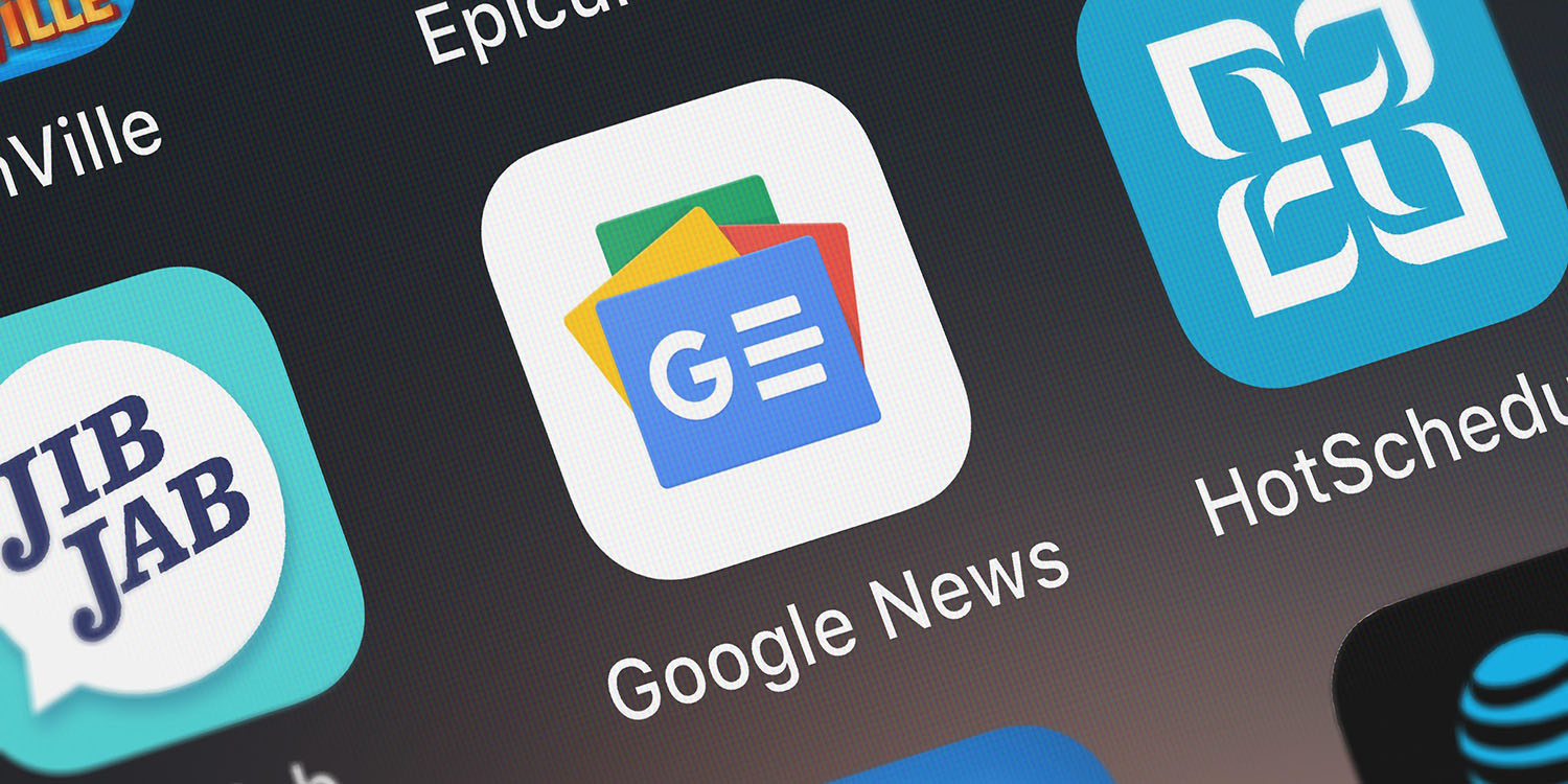 19 countries approve EU Copyright Directive that puts future of Google News in doubt