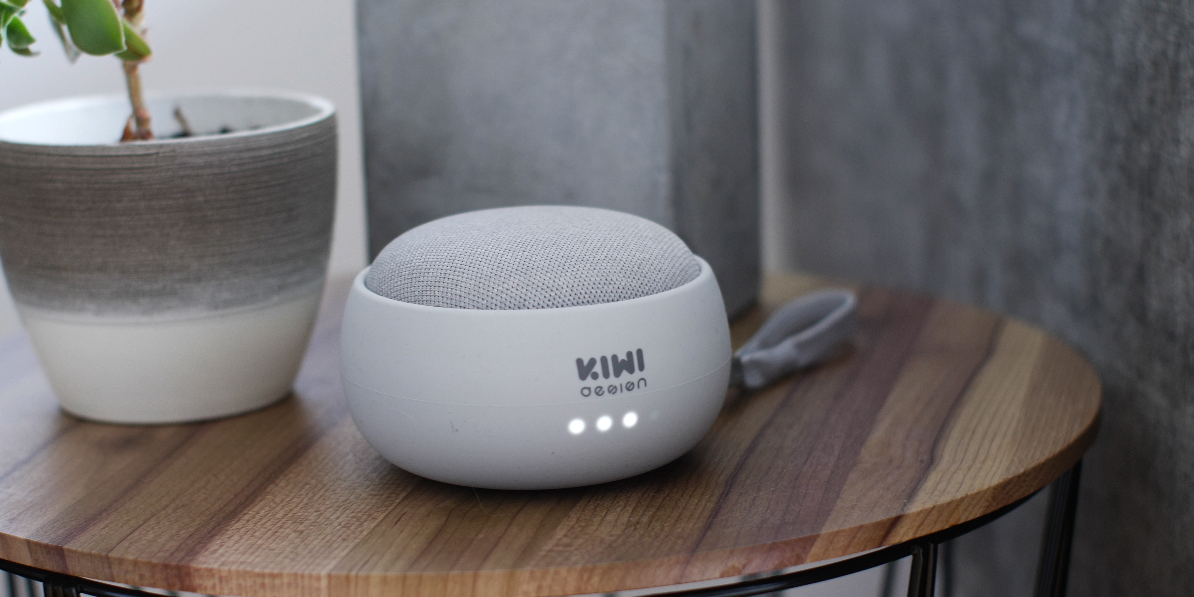 How To Connect Multiple Google Home Mini Common Google Home