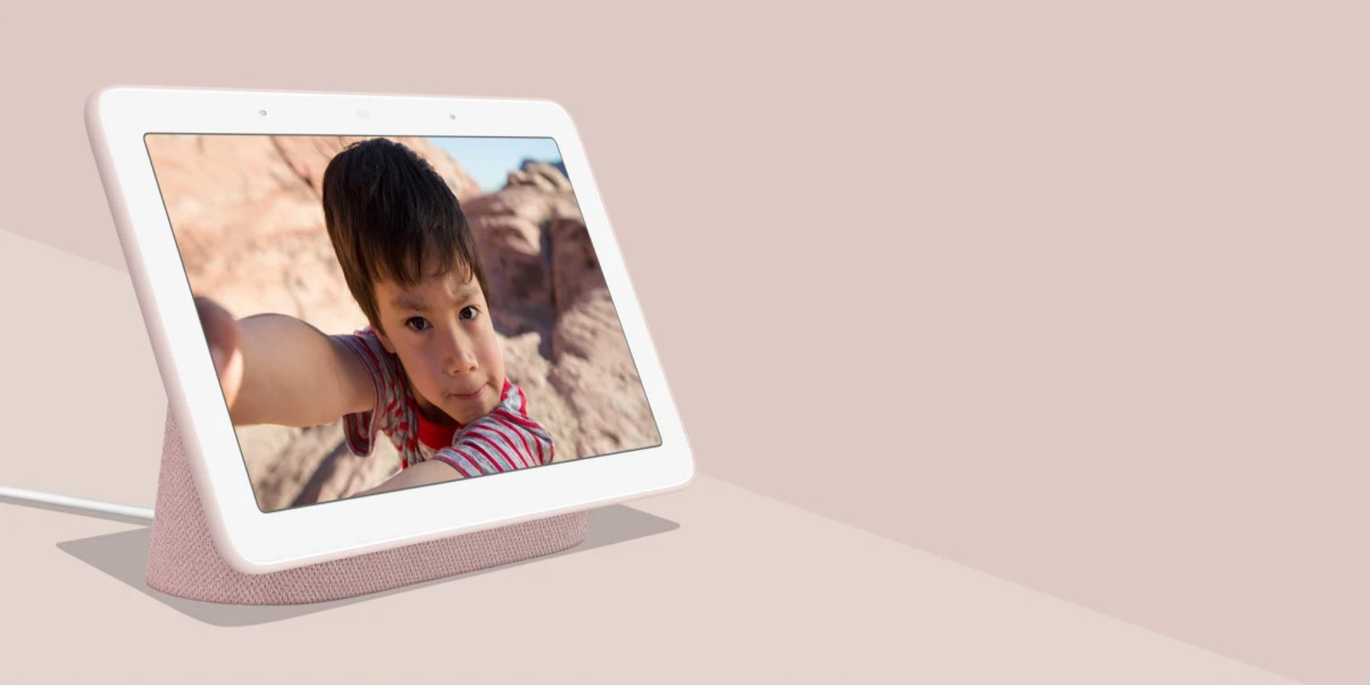 Google Home Hub deals, SanDisk Extreme storage, and Twelve South's PowerPic are in today's best offers