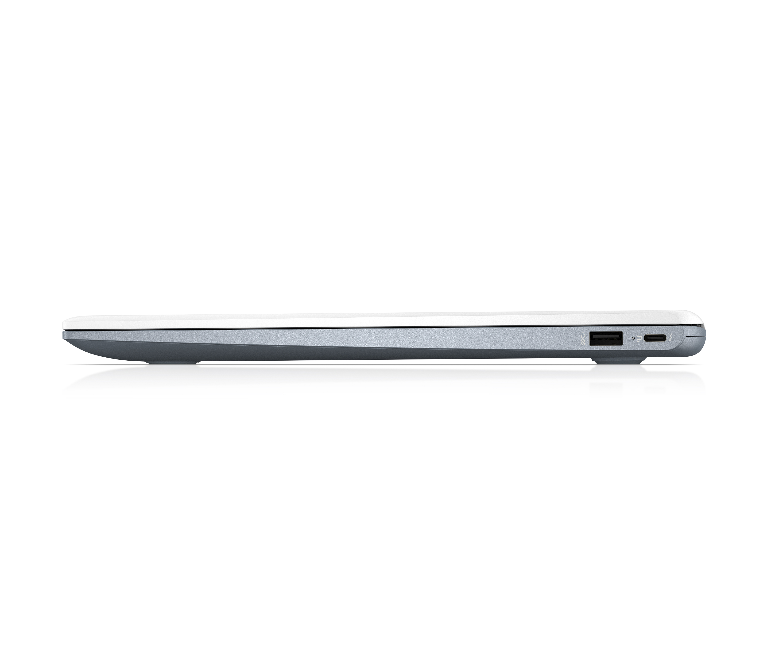 New HP Chromebook 15 adds touchscreen, premium finish for