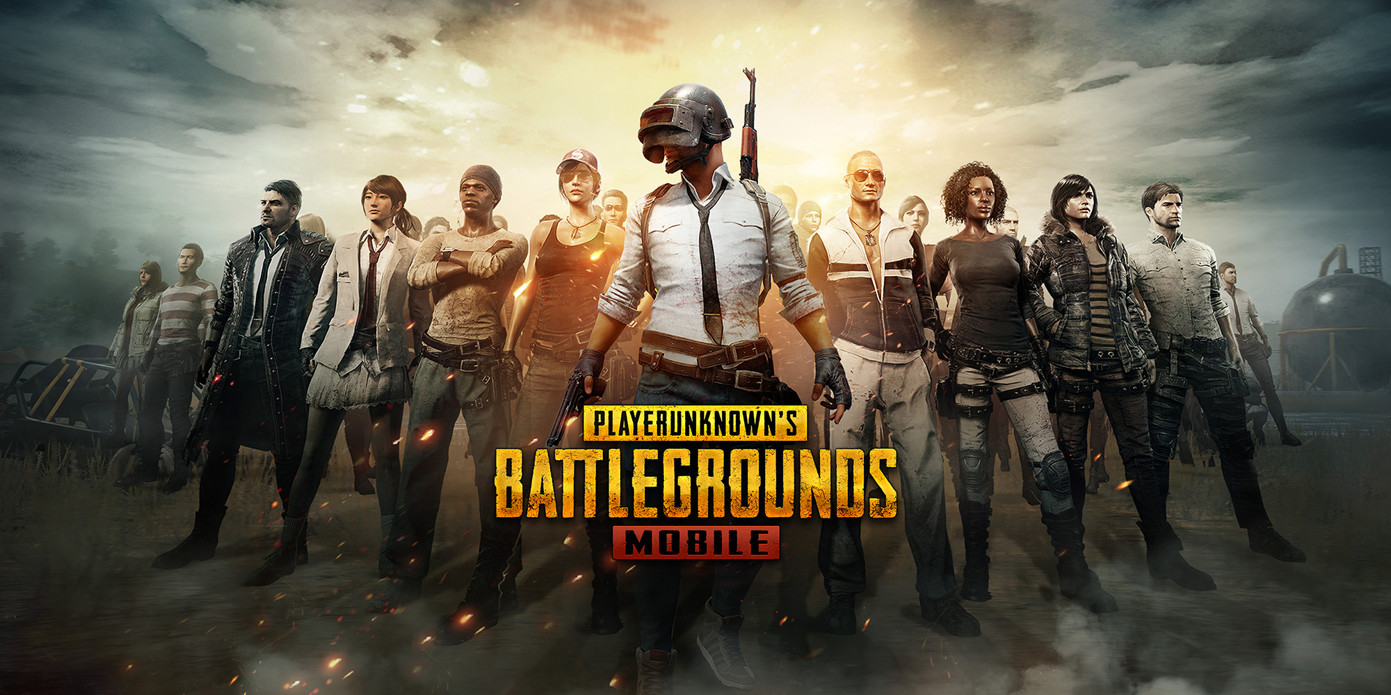 Pubg Mobile All The Details: PUBG Mobile Adds Prime Subscriptions For Android And IOS