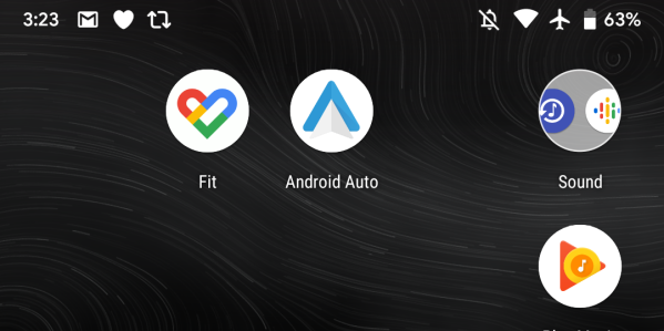 Here's everything new in Android Q Beta 2 [Gallery] - 9to5Google