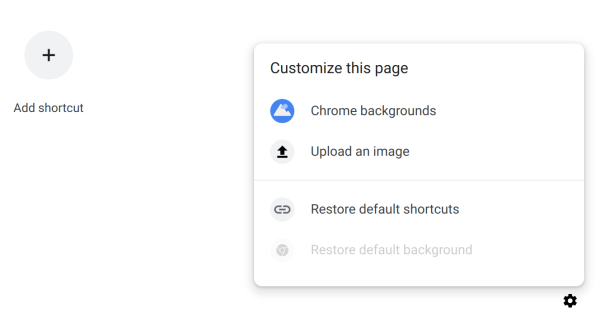 Chrome OS 74 rolling out w/ unified Assistant/device search