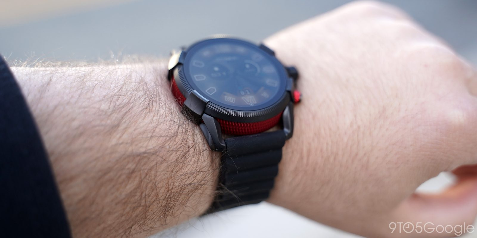 27bbfd049bb7  Update  April 2019  The best smartwatches for Android you can buy today