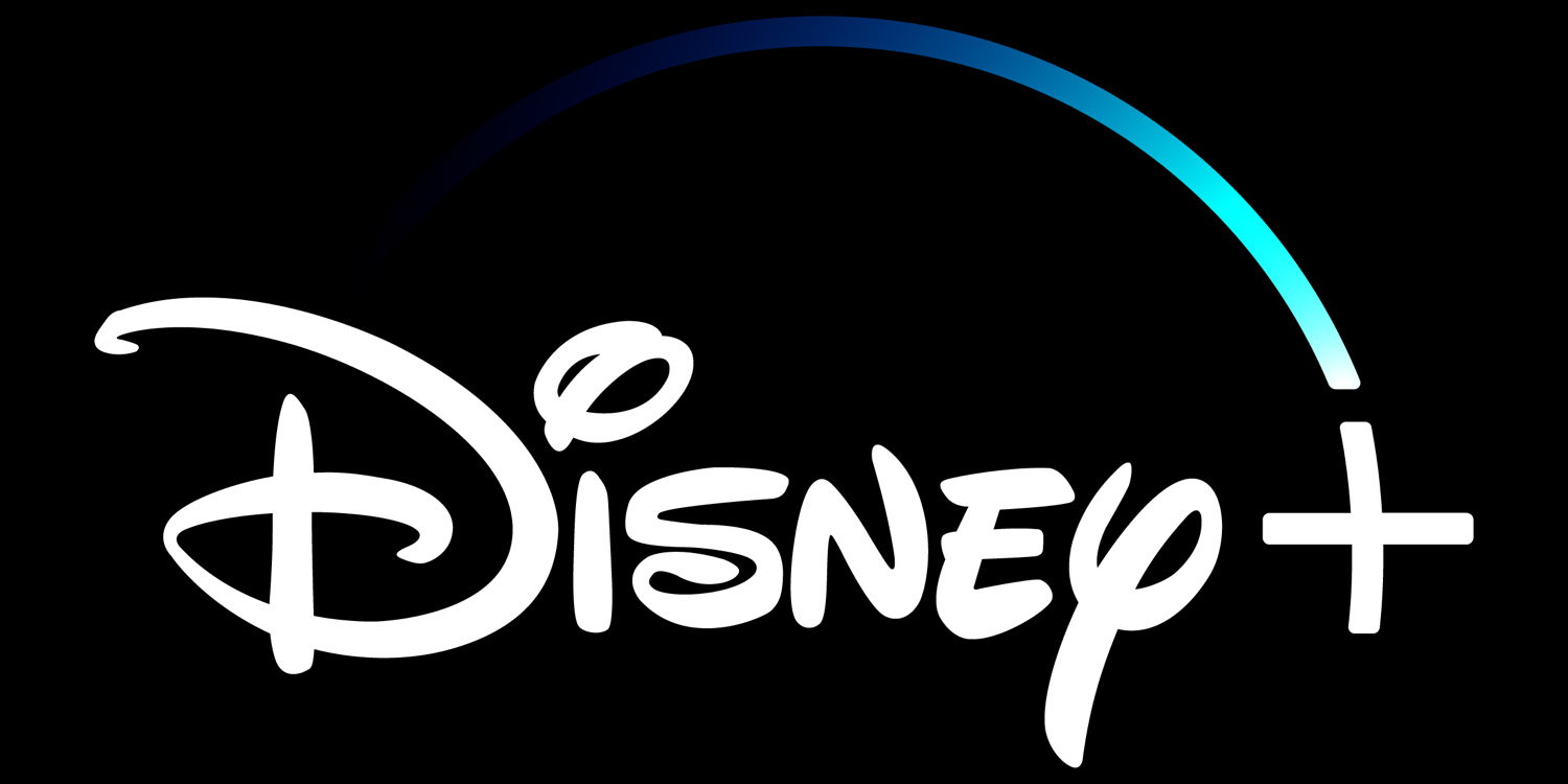Disney+ will support Chromecast and Android TV - 9to5Google