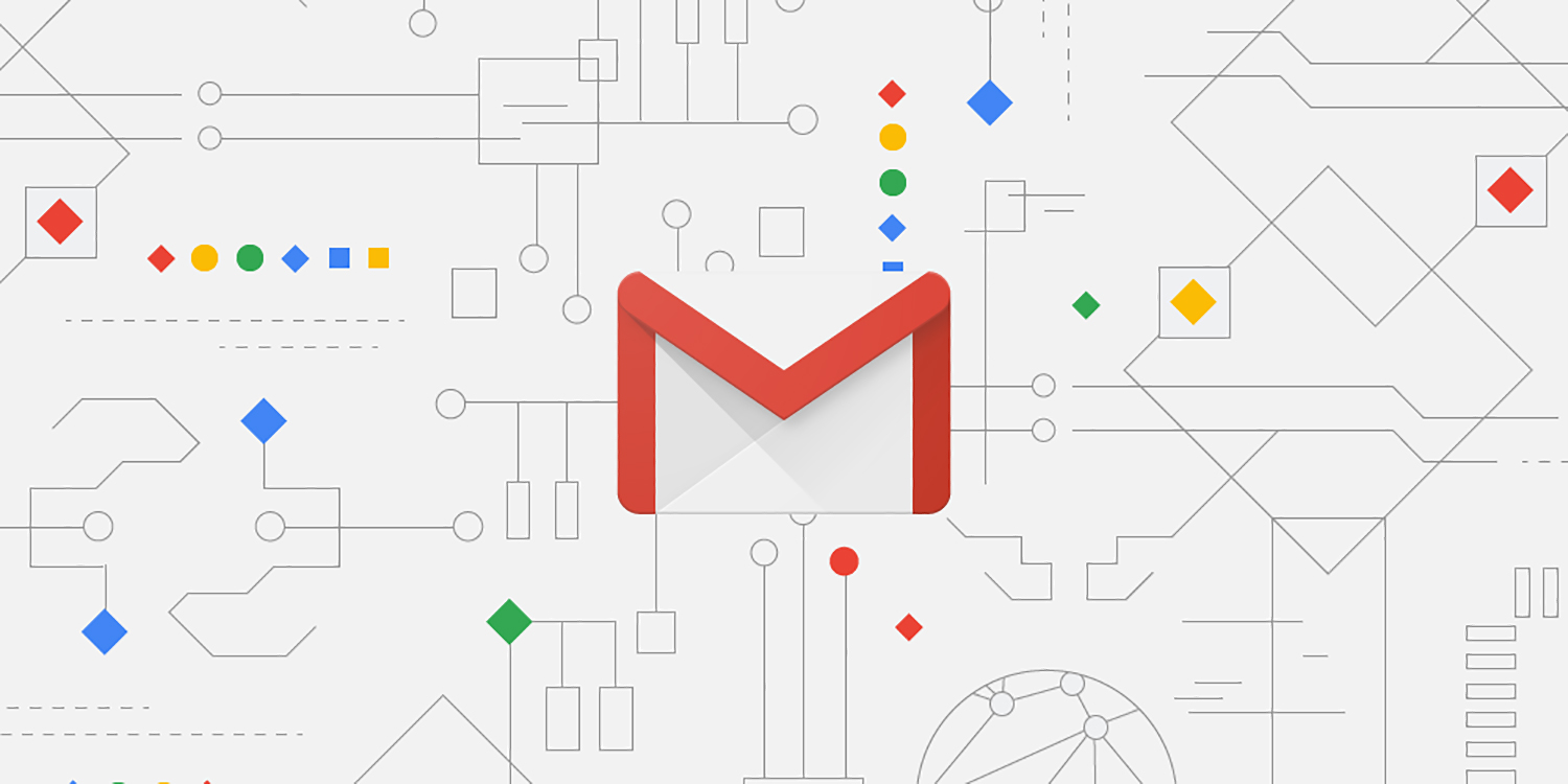 Gmail confidential mode launching for G Suite users in June