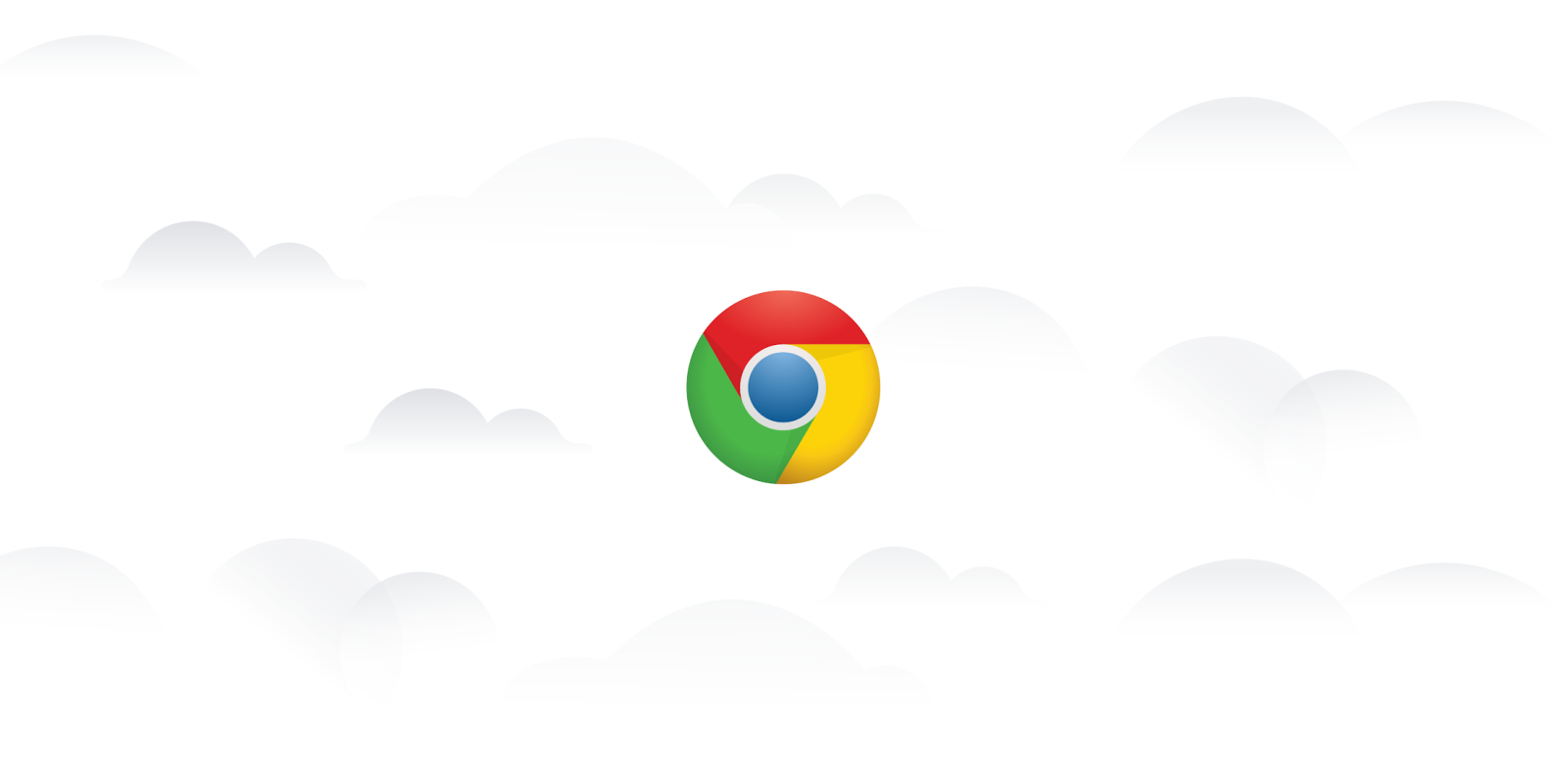 Chrome 77 - 9to5Google