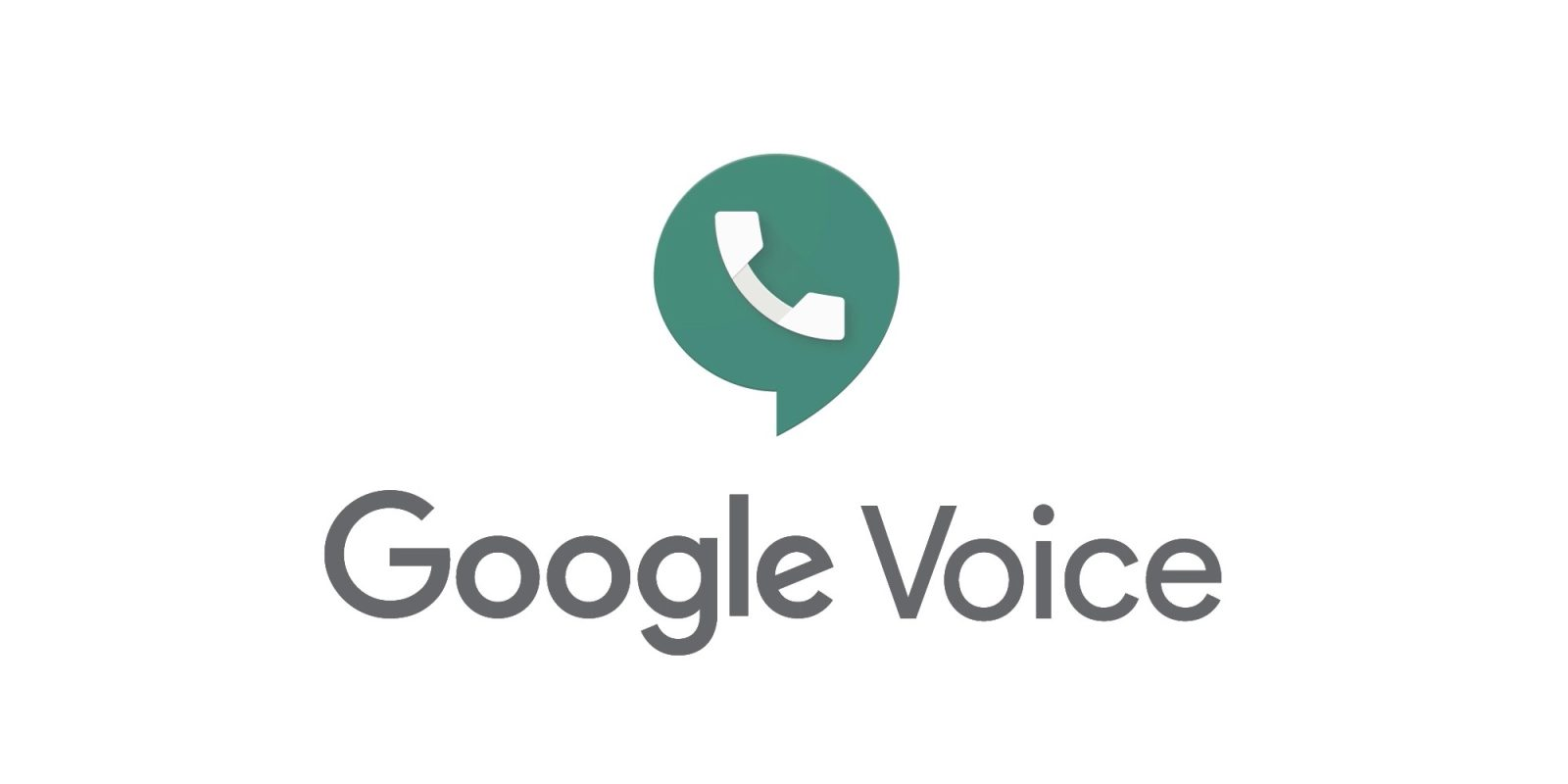 Google Voice users complain of issues w/ incoming calls - 9to5Google