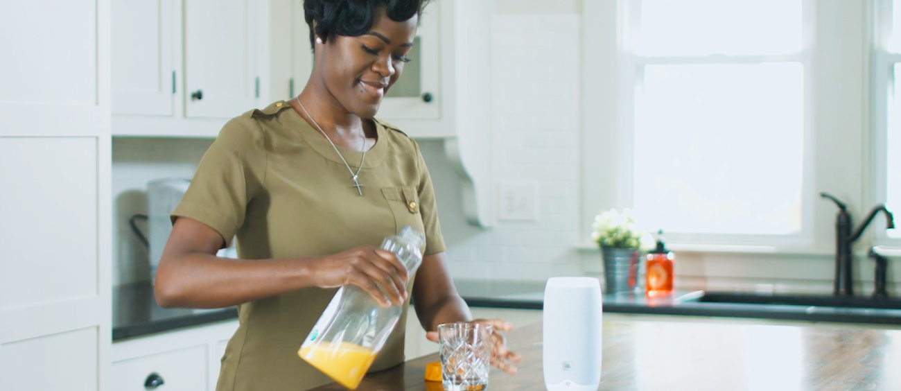Google Assistant can now order groceries from Walmart, will learn from past purchases