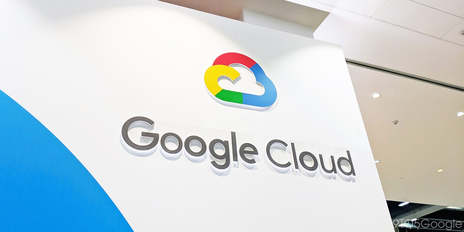 PayPal migrating 'key portions' of its infrastructure to Google Cloud - 9to5Google