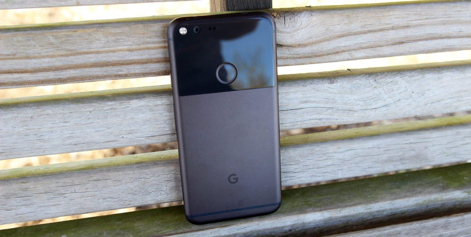 The OG Pixel XL 128GB is $250, plus score deals on Assistant-friendly smart home tech, more