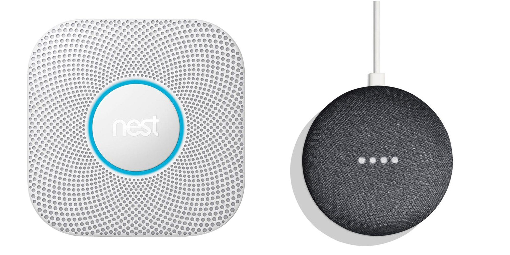 9to5Toys Letzter Anruf: Nest Protect & Home Mini 119 $, Nest X Yale Smart Lock 211, TCL 43-Zoll Roku HDTV 170 $, mehr