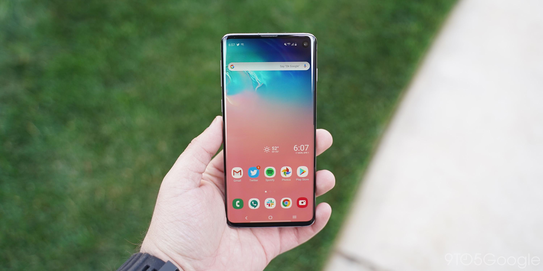 2020 Best Android Phone.Droid Phones 2020 Kozen Jasonkellyphoto Co
