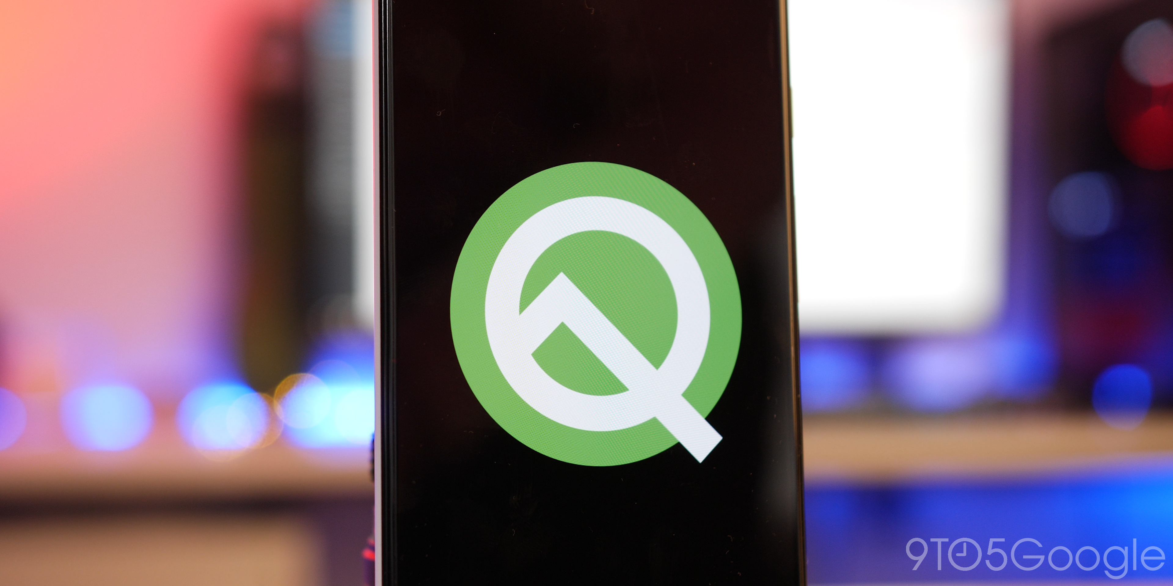 Android Q Beta 5: Apps are granted full location access in deliberate test