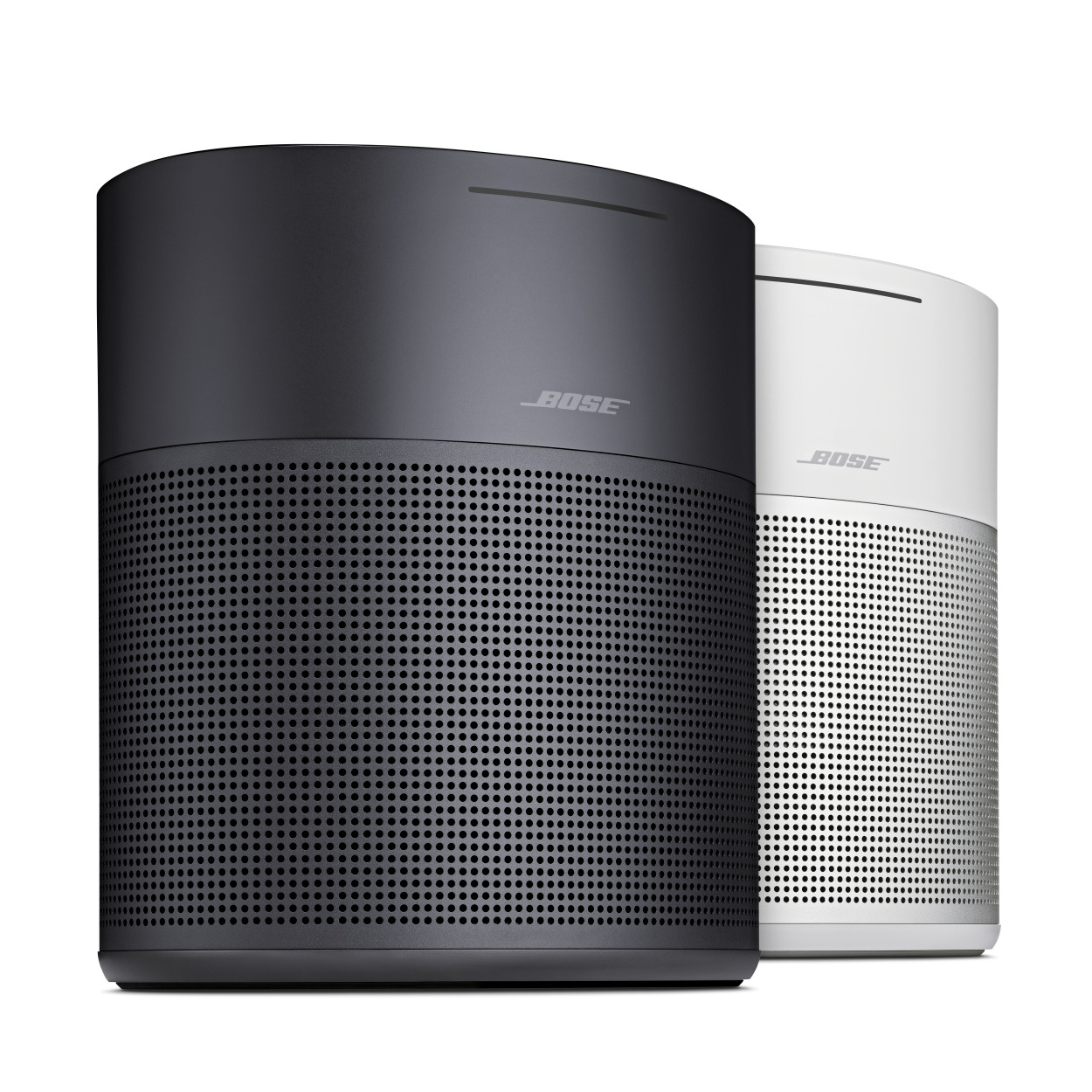 Google Assistant coming to Bose smart speakers, soundbars