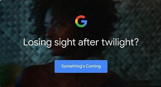 Google Pixel 3a flipkart India
