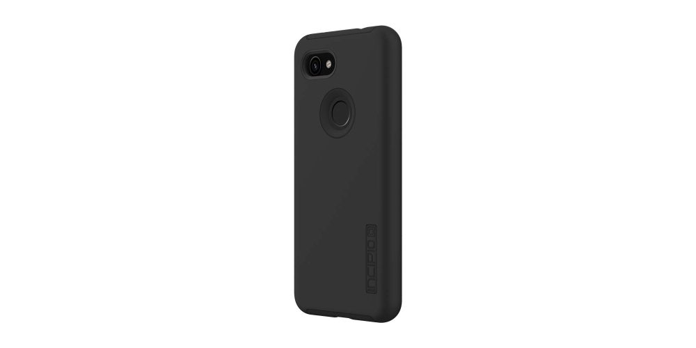 Best Pixel 3a cases - Incipio DualPro