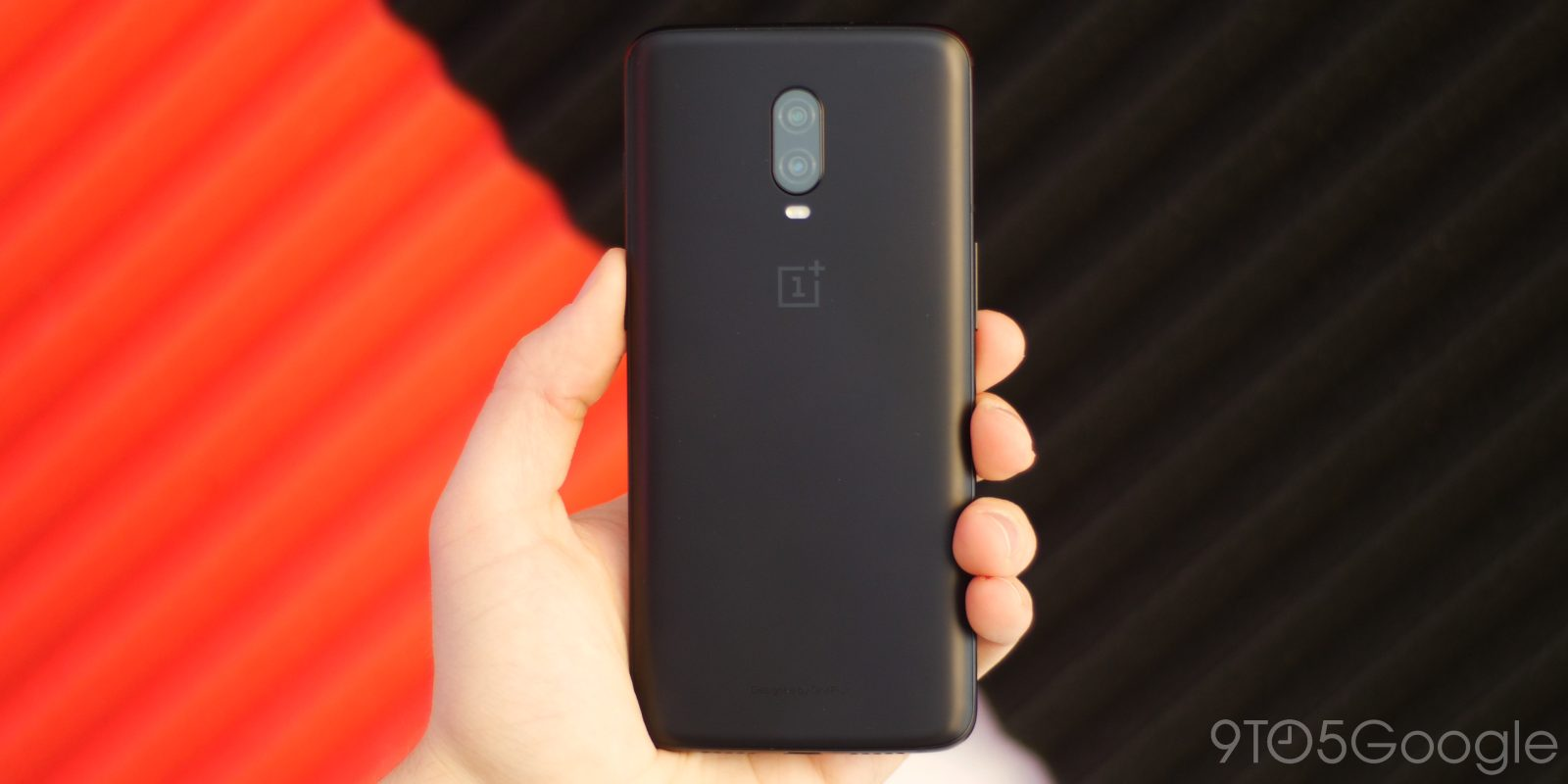 OnePlus 6T re-review: 6 months later and still top-tier
