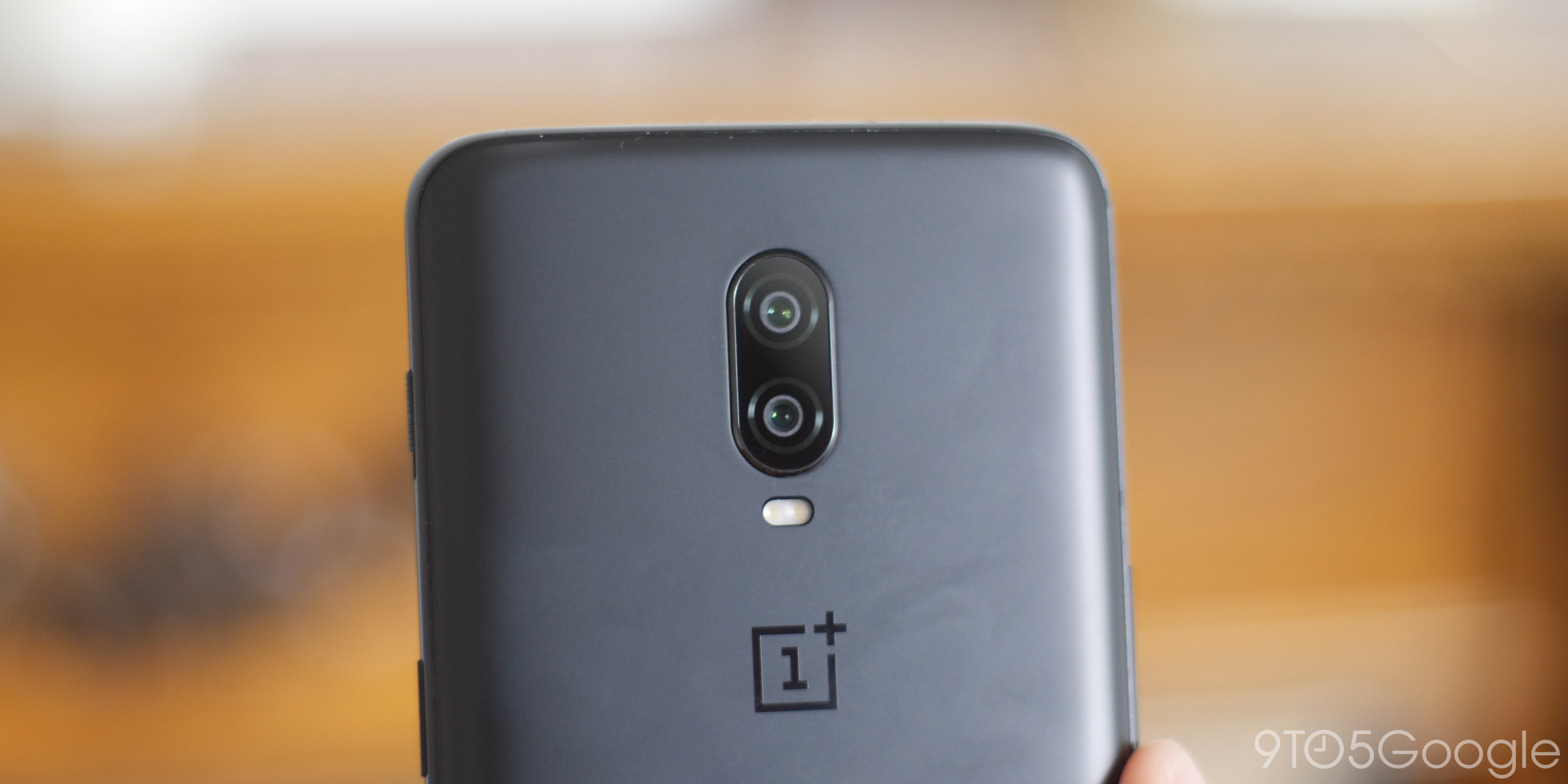 OnePlus 7 Pro confirmed to have faster UFS 3 0 storage - 9to5Google