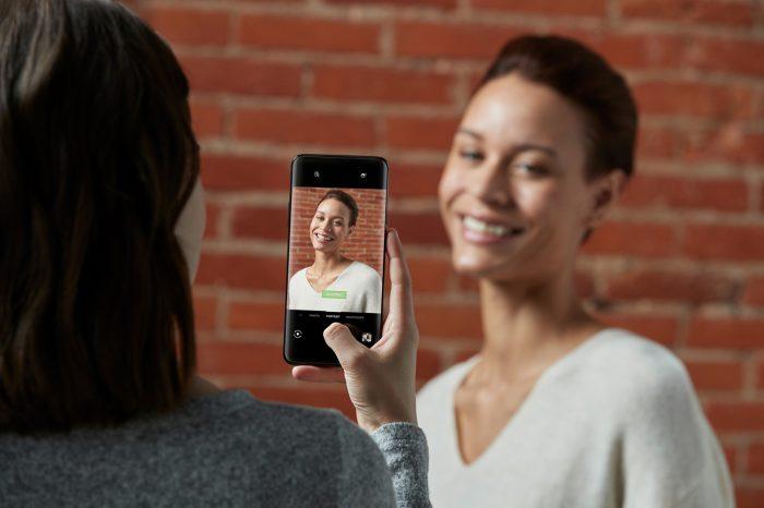 Das OnePlus 7 Pro wird ohne 3-fach Teleobjektiv geliefert, tatsächlich mit 2,2-fachem Zuschnitt