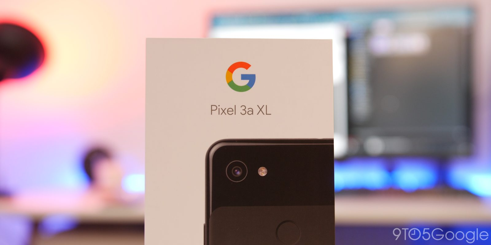 Top Stories: Pixel 3a, Google Fi mishap, Android Q Beta 3 - 9to5Google