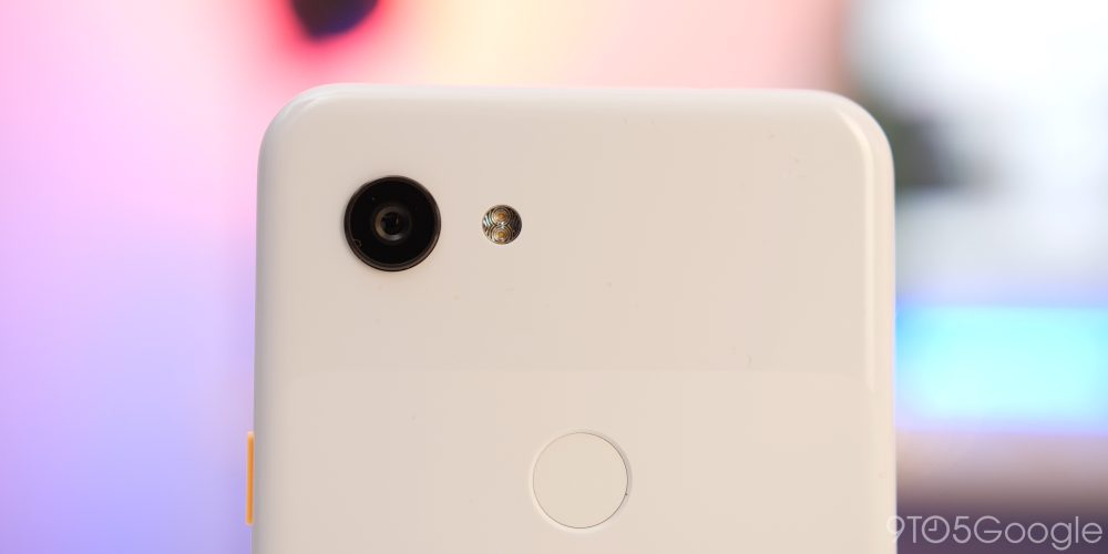Google Pixel 3a & 3a XL review: The Pixel for the rest of us