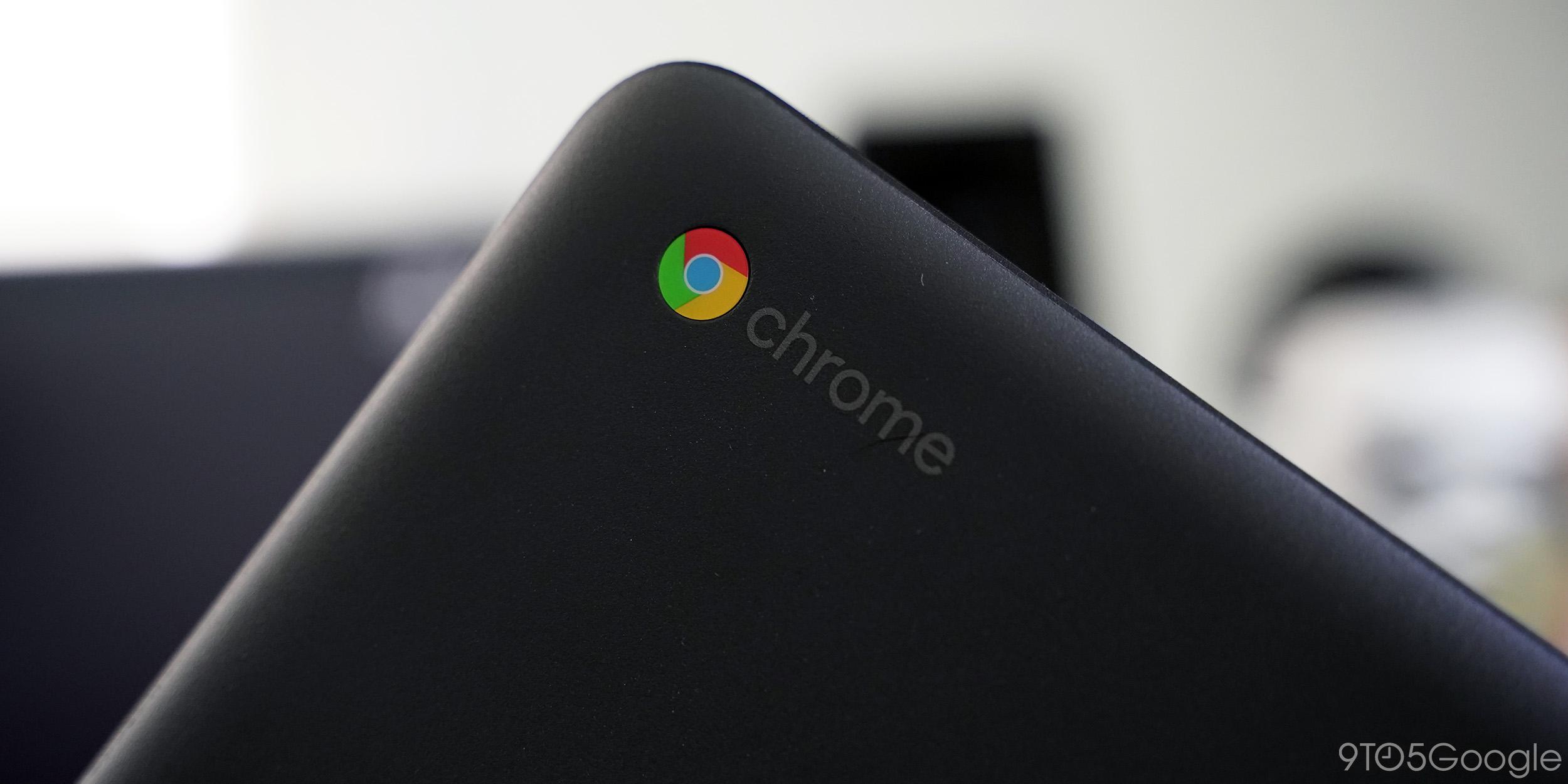 Einführung von Chrome OS 76: Mediensteuerung, Neugestaltung der Kamera, verbesserte Anmeldung für Android-Apps, mehr